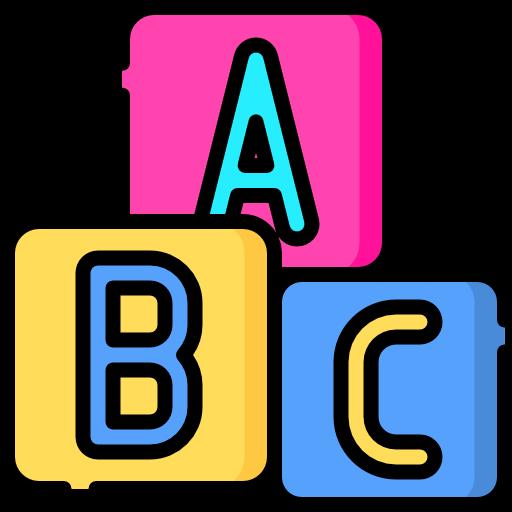 ADHS Online Hilfe